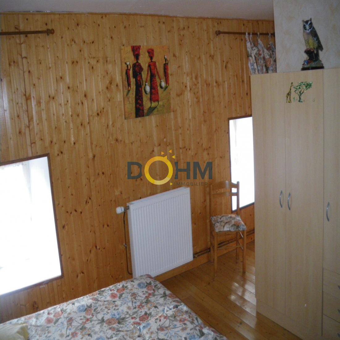 vente maison ambert le bon coin